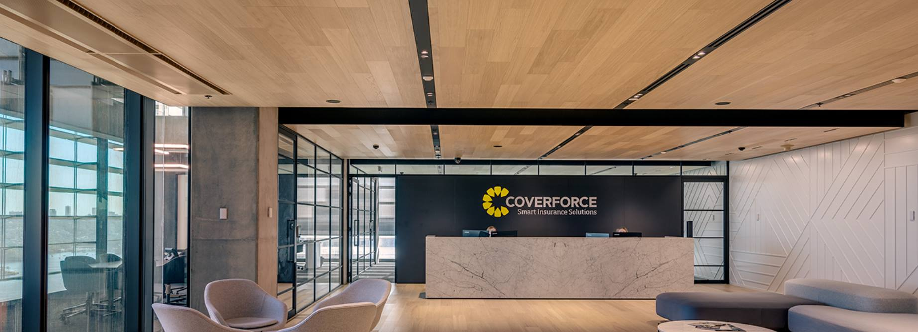 Coverforce-Barangaroo